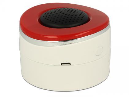 Z-Wave® Sirene 100 dB, Delock® [78009]