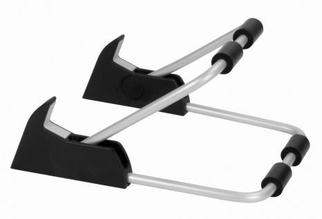 Klappbarer 7' Tablet-Halter, LogiLink® [AA0050] - Vorschau