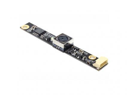 USB 2.0 Kameramodul 3, 14 Megapixel - Autofokus, Delock® [95999]