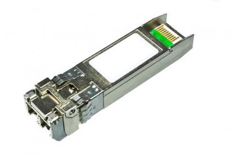 kabelmeister® 10G SFP+ Transceiver LC Multi-Mode, 300m