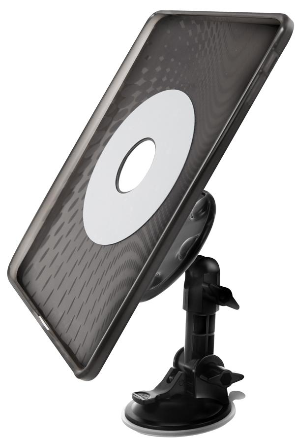 Mega Stand, LogiLink® [AA0033]