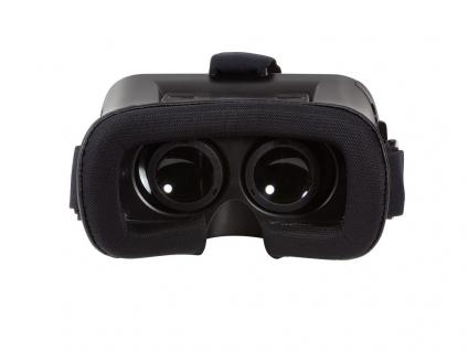 Virtual Reality Brille, LogiLink® [AA0088]