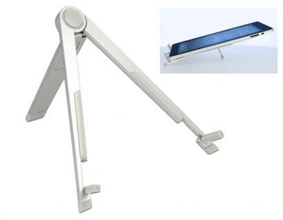 Ständer 7'-10' für Tablets / iPad / E-Book-Reader, Delock® [20646]