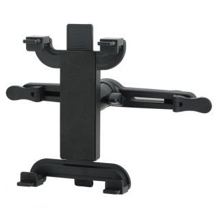 Rücksitzhalterung für Smartphone und Tablet, LogiLink®, [AA0031]