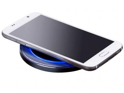 Varta® Wireless Qi-Charger - Vorschau