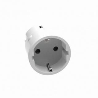Powerkit Sigma Plug Einsteiger-Set, LogiLink® [SH0011]