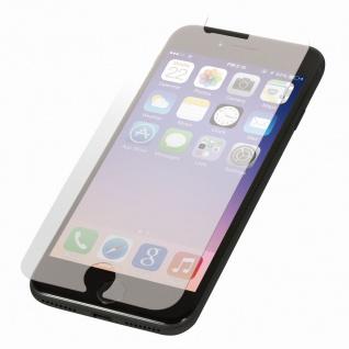 Displayschutz aus Glas für das iPhone 7 Plus, LogiLink® [AA0100]