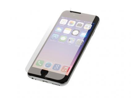 Displayschutzfolie für iPhone®6 Plus aus Glas, LogiLink [AA0071]