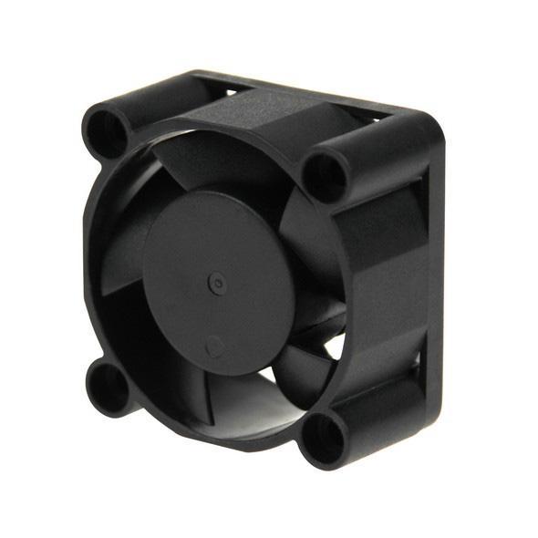 Titan® Lüfter 40x40x20mm, Z-Lager, TFD-4020M12Z