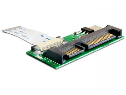 Konverter LIF HDD zu SATA 22 Pin, Delock® [62428]