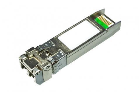 kabelmeister® 10G SFP+ Transceiver LC Multi-Mode, 300m (Kompatibel mit HP J9150A )