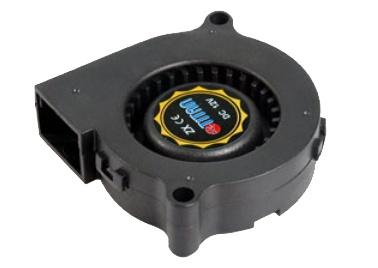 System Blower Fan, Titan® [TFD-B5015M12B]