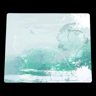 Mauspad, Ice Charm, LogiLink® [ID0100]
