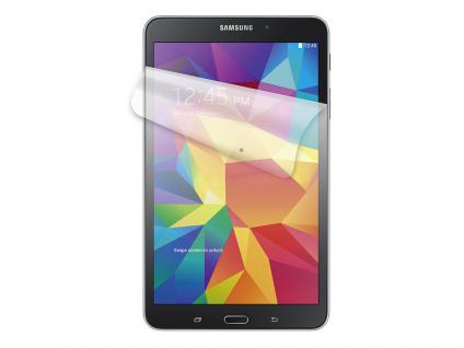Displayschutzfolie für Samsung Galaxy TAB 4, 8 Zoll