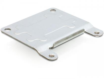 Adapter, mini PCI Express Half size an Full size, Delock® [65326]