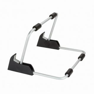 Klappbarer 10' Tablet-Halter, LogiLink® [AA0051]