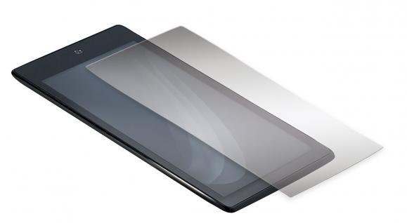 Displayschutzglas für HTC One M9