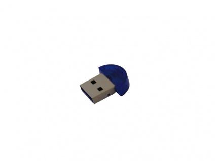 USB 2.0 Bluetooth V2.0 EDR Micro Adapter Klasse 2 bis 20m