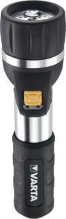 LED Taschenlampe Day Light, Varta® - Vorschau
