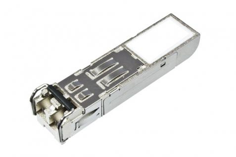 kabelmeister® Mini GBIC/SFP Transceiver LC Multi-Mode, 550m