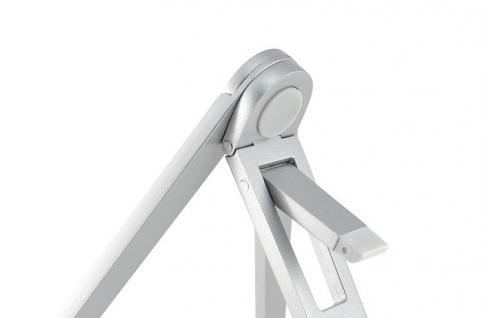 kabelmeister® Universal Ständer für iPad und Tablets aus Metall