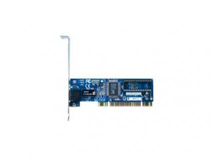 Longshine® Netzwerkkarte, 10/100 Mbps, PCI, LCS-8038TXR7