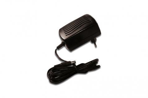 USB 3.0 zu SATAII Adapterkabel, Netzteil(12V/2A) i. Lieferumf. Chipsatz ASM 1053 Digitus® [ DA-70300-1]