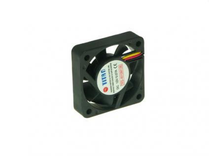 Titan® Lüfter 30x30x7mm, TFD-3007M12S