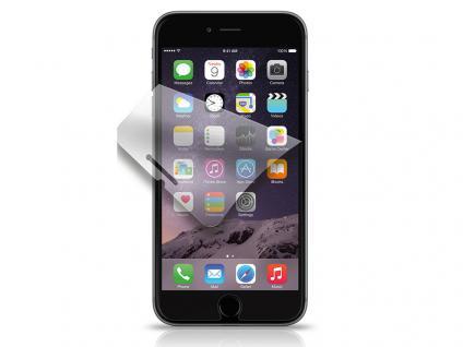 Displayschutzfolie für IPhone 6 Plus