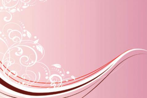 Notebook Skin 'Retro' für Widescreens bis 17', 250 x 375 mm