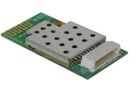 Modul Bluetooth 2.0+EDR USB Delock, Delock® [95803]