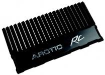 Arctic Cooling® Thermodynamischer RAM-Kühler ARCTIC RC