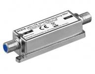 Sperrfilter für DVB-T , LTE, F-Buchse/F-Buchse