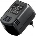 Spannungswandler 45W, 230V AC auf 110V AC