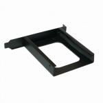 Slot-Einbaurahmen für 2, 5' HDD/SSD, LogiLink® [AD0014]