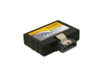 SATA Flash Module 6 Gb/s, 16GB, MLC Low profile, Delock® [54654]