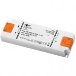LED Transformator max. 4, 17A mA, 1-50 Watt, DC-Betrieb