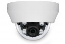 Full HD WDR IP Netzwerk fixed Dome Innenkamera, Digitus® [DN-16081-1]