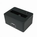USB 3.0 Quickport für 2, 5' SATA HDD/SSD, LogiLink® [QP0025]