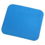 Mauspad, blau, Logilink® [ID0097]