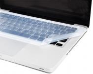 Tastatur Abdeckung für Notebooks, LogiLink® [NB0044]