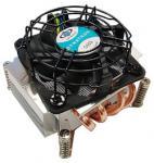 Dynatron® CPU-Kühler G-555, 1366 - 2HE Aktiv
