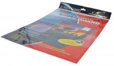 Screen Guard, Schutz für Notebook-Displays, maximale Größe 367x 268 mm