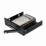 5, 25' Wechselrahmen für 2x 2, 5' HDD, LogiLink® [MR0007]