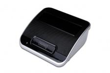 Digitus® USB 3.0 HDD-Dockingstation [DA-70543-1]
