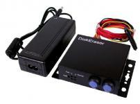 SATA Festplatten Eraser, zum unwiderruflichen löschen von Daten, Exsys® [EX-3470]