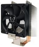 Scythe® Katana 2 CPU Kühler