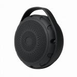 Bluetooth Lautsprecher mit FM Radio und MP3-Player, LogiLink® [SP0050]