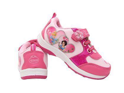 Disney Princess Turnschuhe neue Kollektion
