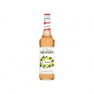 18, 56€/l Monin Mirabelle Sirup 0, 7 Liter